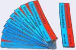 Rotorblätter