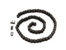 chain sets - SkyRC Super Rider SR4